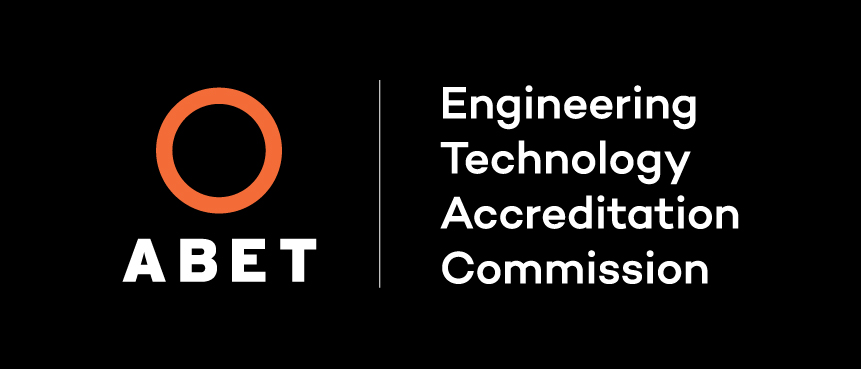 accredited-by-abet