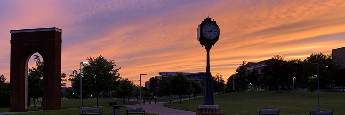 Akron E-Magazine June 2019 : The University