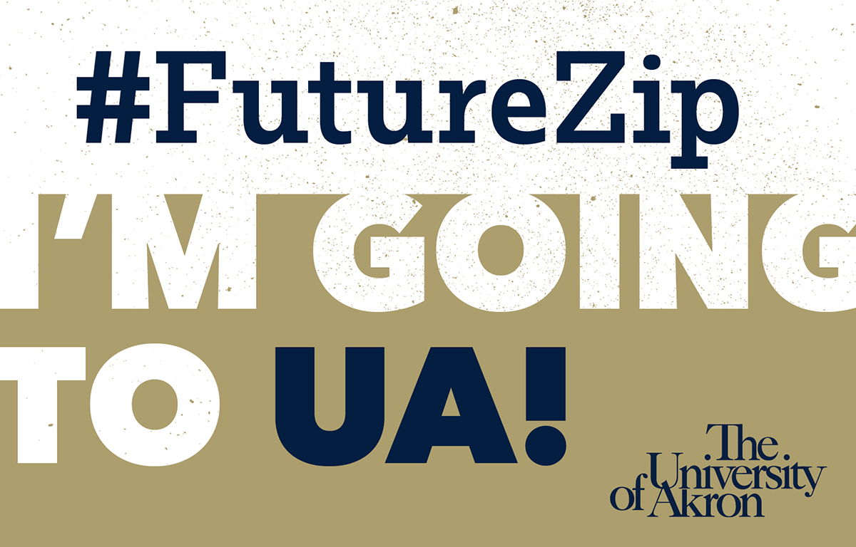 future zip graphic