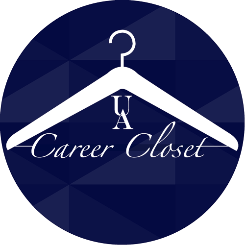 The University of Akron Career services resources