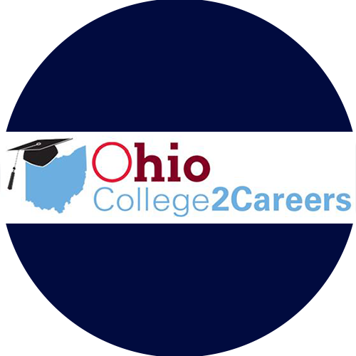 OOD College2Careers