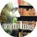 CCHP Blog