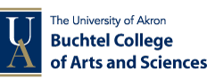 Buchtel College of Arts and Sciences
