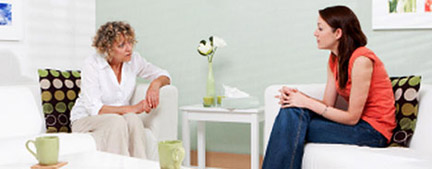 Mental Health Counseling arts sydney uni