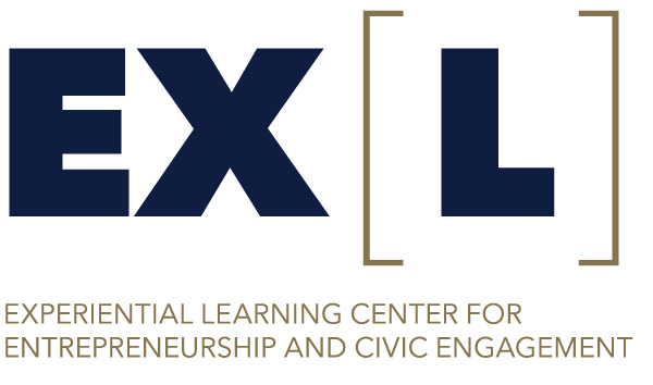 EXL CENTER at THE UNIVERSITY OF AKRON