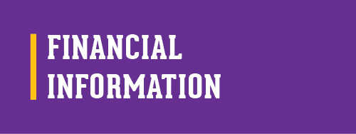 Sample Financial Forms Btn