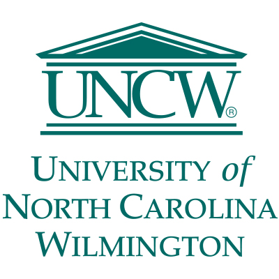 University_of_North_Carolina_Wilmington
