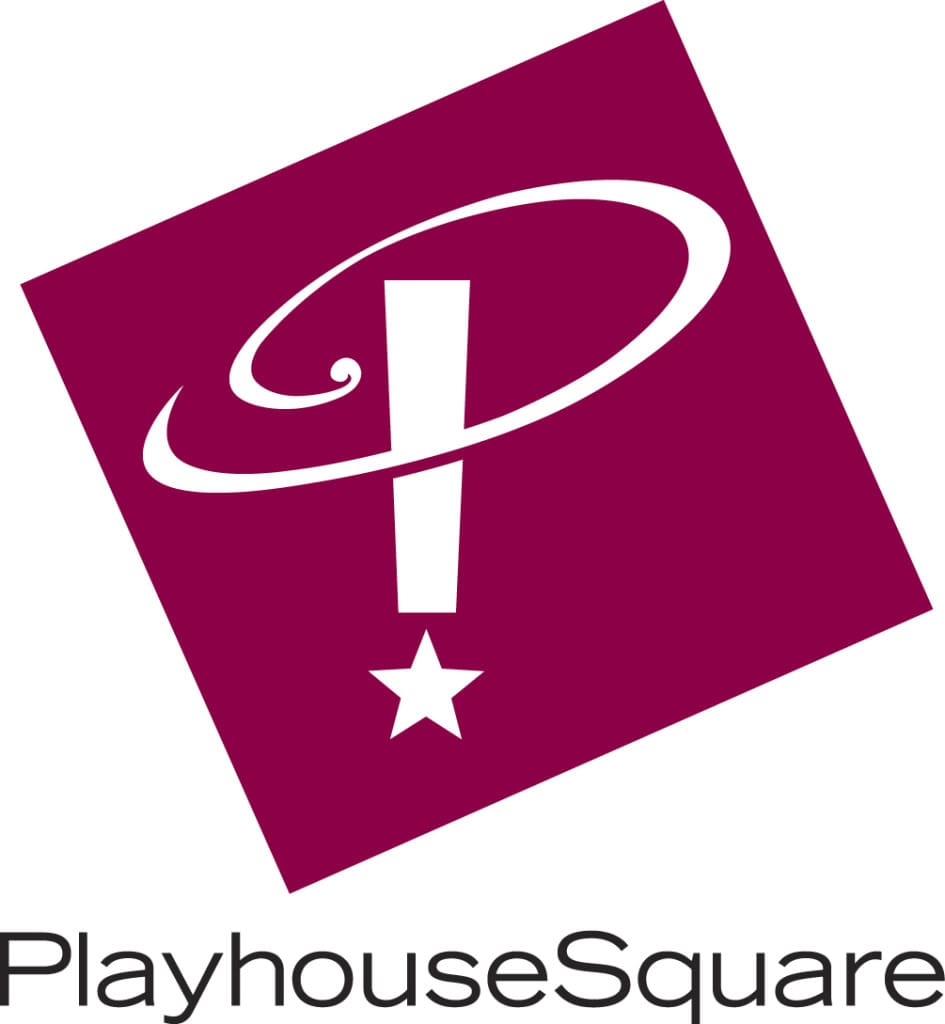 playhouse-square-logo