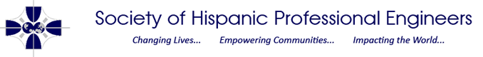 Hispanic Engineeris logo
