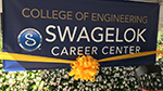 New career center in engineering aims to strengthen placement rates