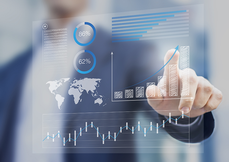 Business-Analytics-stockphoto