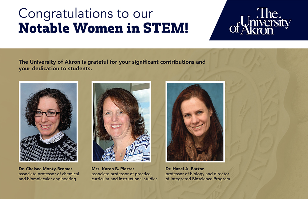 Crains-Notable-STEM-women-ad