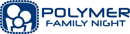 Polymer Family Night