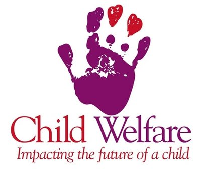 child_welfare_logo