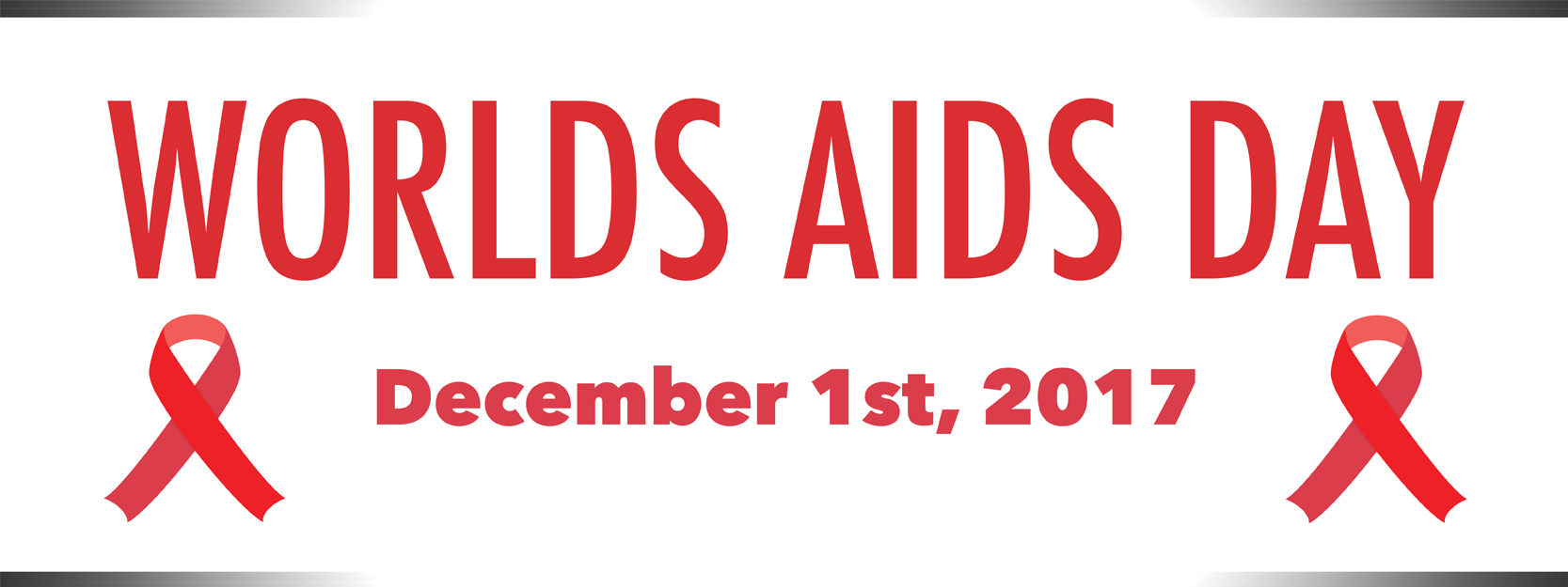 worldaidsday_banner