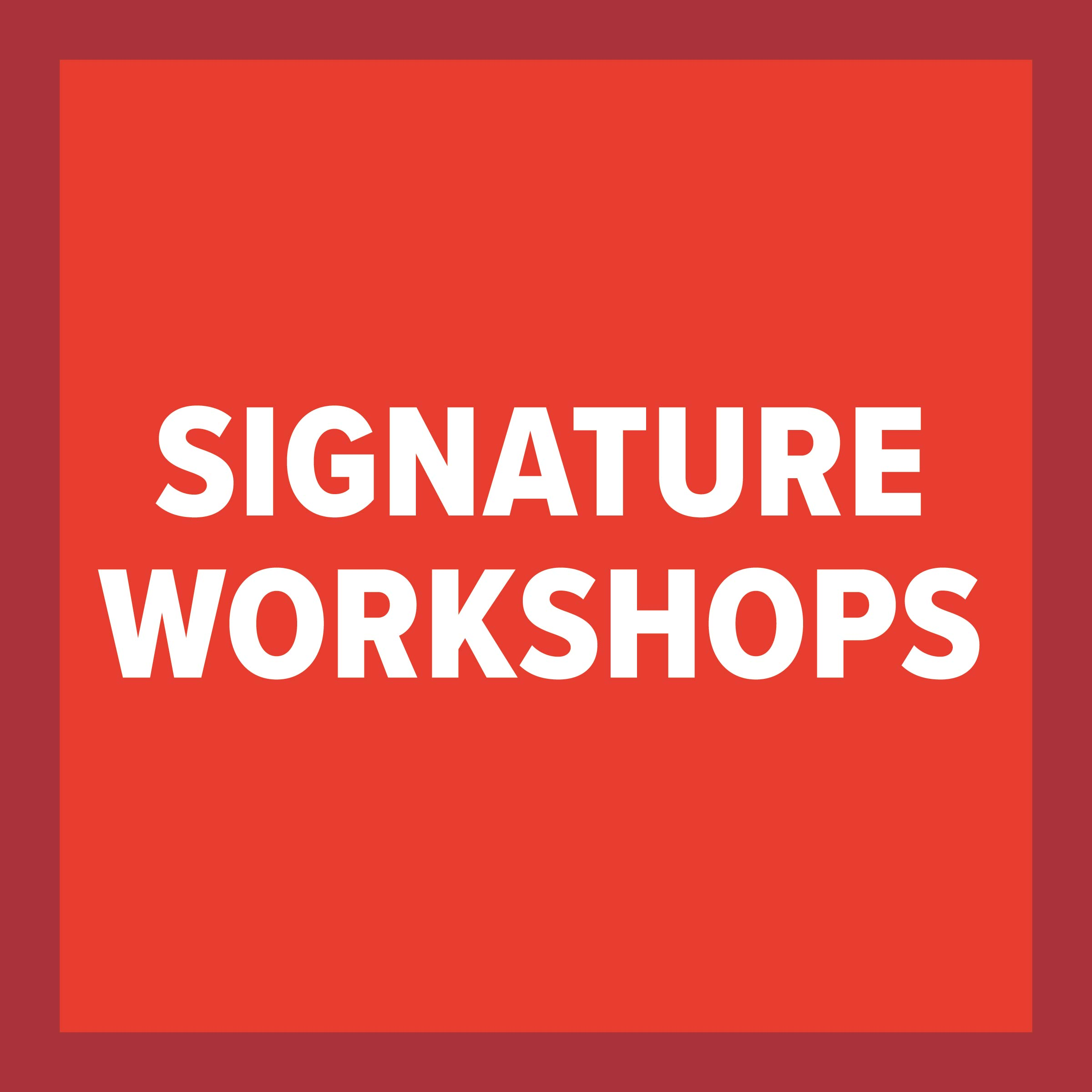 SignatureWorkshops-01