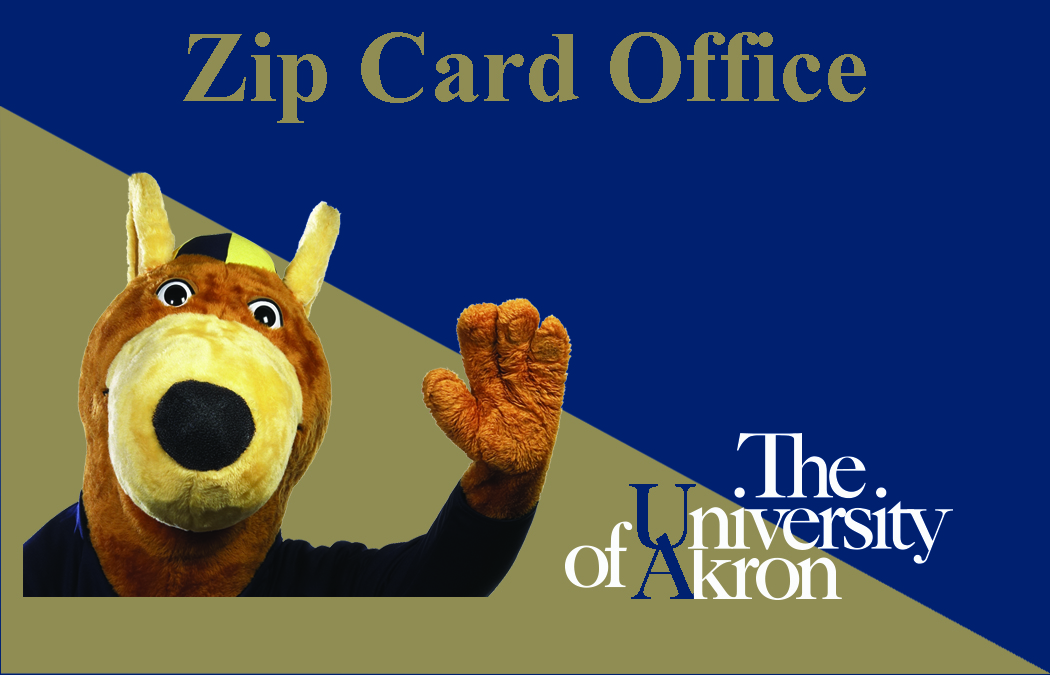 Zip Card Office 20170822_Gold