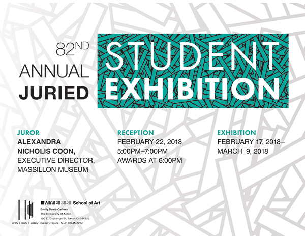 juried_exhibition_poster-1