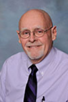 Dr. Jerry Drummond