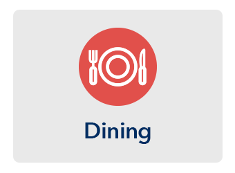 Dining Button