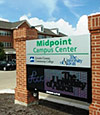 Midpoint Campus Center