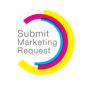 Submit a Marketing Request