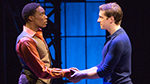Broadway's 'Kinky Boots' leads to landmark research on fatherhood