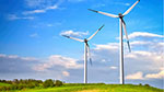 Accidental discovery: Coating improves reliability of wind power