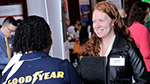Series of career fairs planned for spring semester at UA