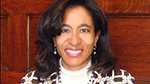 New chief diversity officer hails from Columbia, Harvard