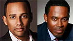 Hill Harper, Lamman Rucker lead impressive Black Male Summit lineup