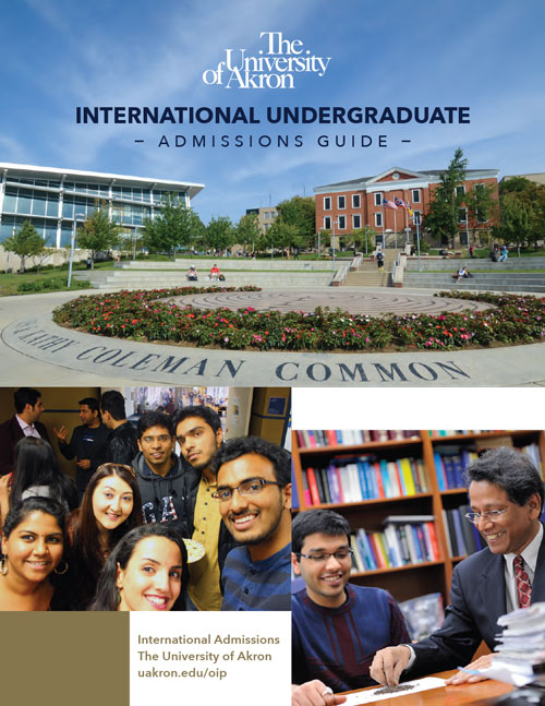 intl-admissions-guide-cover