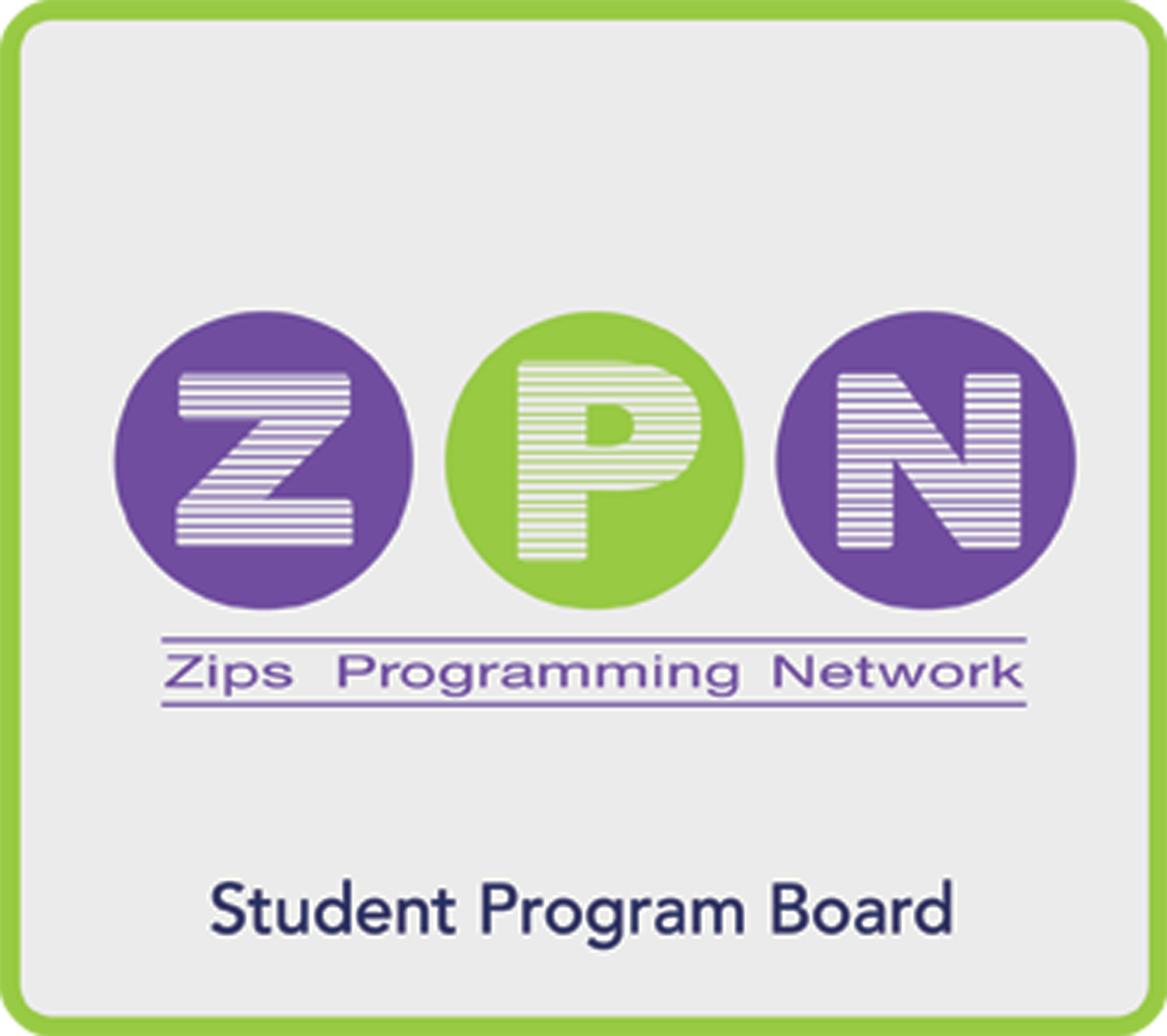 ZPN_button2017_crop